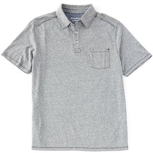 Tommy Bahama Island Zone Bodega Beach Polo Shirt